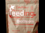 Powder Feeding BIO Bloom 1 кг