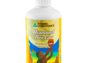 Diamond Nectar GHE 0,5 L